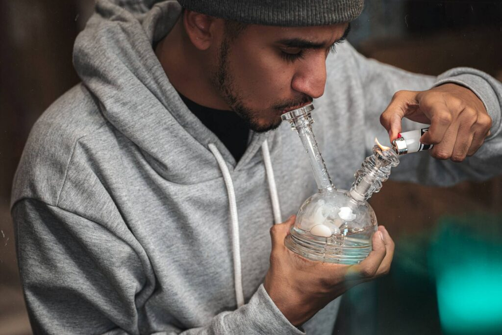 What is a Bubbler Pipe | All-inclusive Guide